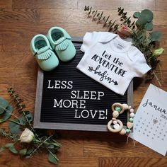 Oh Baby Onesie Pregnancy Reveal for New Grandparents Cute Baby Announcements, Baby Announcement Pictures, Pregnancy Announcement Photos, Baby Boy Gifts, Baby Shower Gifts, Newborn Onesies, Baby Onesie, And So The Adventure Begins, Baby Love