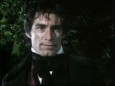 Jane Eyre (1983)  (Timothy Dalton) - Proposal Scene -- Edward says to Jane that he is in love with her