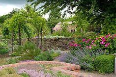 RHS Garden Rosemoor, Great Torrington, Devon