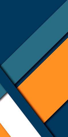 Iphone Wallpaper Gradient, Iphone Wallpaper Music, Iphone Homescreen Wallpaper, Graphic Wallpaper, Trendy Wallpaper, Cellphone Wallpaper, Colorful Wallpaper, Galaxy Wallpaper, Mobile Wallpaper