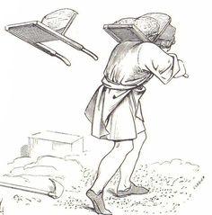 Regla de picapedrer