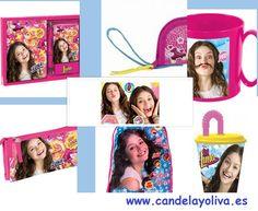 CANDELA&OLIVA - jmmdfc@gmail.com Polaroid Film, Decor, Gift Shops, Papa Noel, Decoration, Home Decoration, Decorating, Deco, Ornaments