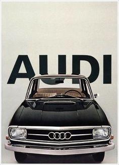 ¿Qué opinas de este Audi clásico?  Llantas Yokohama. http://llantasytires.com/yokohama/carrito-compras