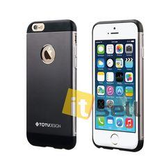 http://itsell.com.ua/uploads/ca072de62d9ac55298ddf9c8b0c6e6bd.jpg #case #apple #iphone6 #nice #cute