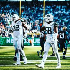 b6e13a5072e 8 Best J-E-T-S... images | Jet fan, New York Jets, Nfl football