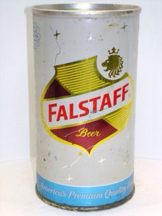 Hope, Vintage beer brands idea and