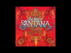 ▶ The Best of Santana ( Full Album ) 1998 - YouTube