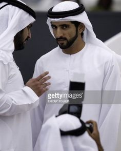 """Sh. Hamdan knows how to pose #crownprince #faz3 #fazza #sheikh #Hamdan #AlMaktoum"""