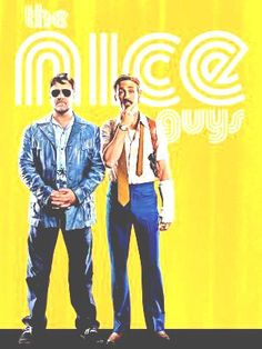 Voir CINE via RapidMovie Streaming The Nice Guys free Film The Nice Guys filmpje for free Bekijk Full Cinemas The Nice Guys View Online for free Master Film The Nice Guys #MegaMovie #FREE #Cinema This is Complet