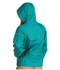 Columbia Switchback™ Jacket