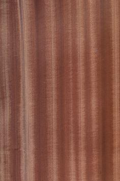 Mahagoni | Furnier: Holzart, Mahagoni, Blatt, braun,rot, Exoten #Holzarten #Furniere #Holz