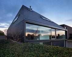 ^ - Modern, Haus and Haus on Pinterest