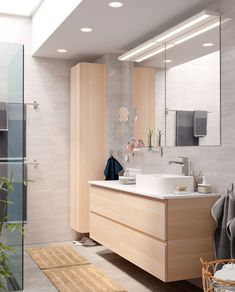 salle de bain ikea salle de bain ikea