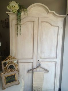 1000+ images about La casa shabby chic on Pinterest ...