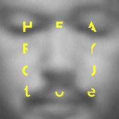 Toe — Hear You