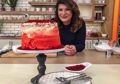 Κάνατε αναζήτηση για Red velvet | Argiro.gr Velvet Cake, Red Velvet, Food Categories, Watermelon, Fruit, Desserts, Recipes, Cakes, Videos