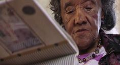 Witness to a Century: Virginia Shelton by Shanika Smiley. Here is a snippet from the documentary Witness to a Century. Eleven centenarians served as oral historians to share the past 100 years of Virginia's history.