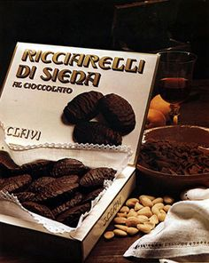 latte cioccolata