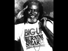 JAH SEE AND KNOW ROOTS REGGAE MIX JAN 2017:STRICTLY FOUNDATION REGGAE - YouTube