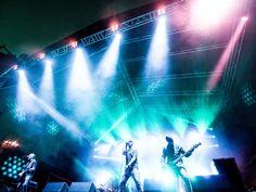 #Mixerlodzkie, #Łódź, #koncerty