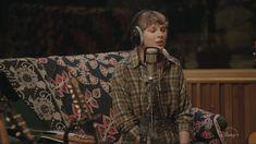 "Taylor Swift's ""folklore: the long pond studio"" Drops Trailer, Premieres on Disney+ | VIMOOZ"