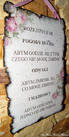Faustina Kowalska, Divine Mercy, Main Theme, Education Humor, Mother Mary, Motto, Decoupage, Fun Learning, Christianity