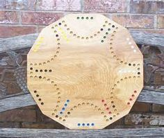 Wahoo Board Template Make Your Own Game Classic Games Marble School