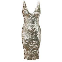 edea4d9da4 Celebrities Inspired Fashion Styles -- Idea List by jeanette on Amazon  Inspirational Celebrities