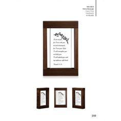 KLPKOREA INC [KL04495/크리스탈트로피,크리스탈/상패/트로피/공예패/금속패/크리스탈컵/우승컵/로고인쇄가능]