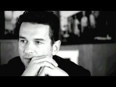 Depeche Mode - Little 15 (Official Video) - YouTube