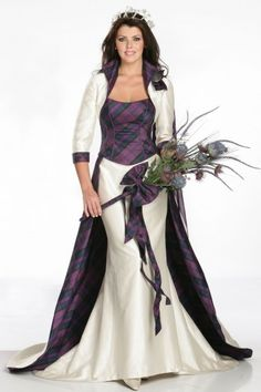 Google Image Result for http://www.womens-styles.com/wp-content/uploads/2012/05/beautiful-scottish-wedding-dresses-000.jpg