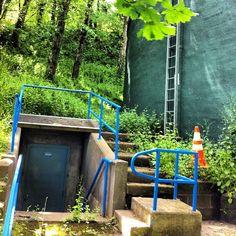 Lexington   Portland Water Tanks   Instagram, Water tank