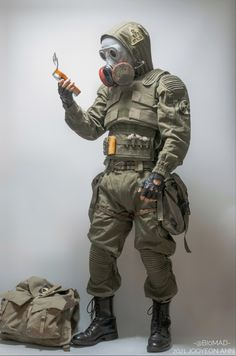 """Bi0mad on Twitter: """"""""привет брат!"""" A Stalker from the Loner ... Nuclear Apocalypse, Guns, Twitter, Drawings, Weapons Guns, Revolvers, Weapons, Rifles, Firearms"""