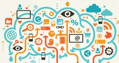 Afofee:  The technology which surrounds almost everyone in the modern society, affects both w...
