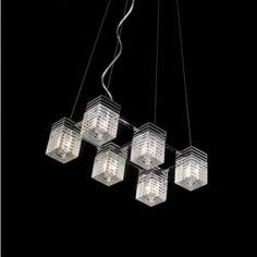 Les 8 Meilleures Images De Luminaires Lustres Lumière De