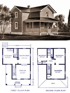 1900 sears house plans sears homes for 1940 craftsman style home