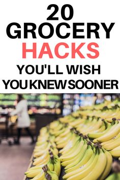 ways to save on groceries | save on groceries no coupons | tips for saving on groceries