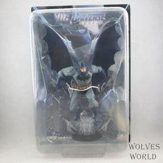 "$91.50 (Buy here: https://alitems.com/g/1e8d114494ebda23ff8b16525dc3e8/?i=5&ulp=https%3A%2F%2Fwww.aliexpress.com%2Fitem%2F4pcs-lot-Free-Shipping-DC-Comics-Superhero-Batman-The-Dark-Knight-Rises-PVC-Action-Figure-Toy%2F32215028882.html ) 4pcs/lot Free Shipping DC Comics Superhero Batman The Dark Knight Rises PVC Action Figure Toy 8""20cm HRFG125 for just $91.50"