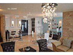 Apartamentos Bella Vista | venta | Se vende apartamento amueblado en Marbella SOLO CLIENTES DIRECTOS : 4 habitaciones, 220 m2, USD 310000.00
