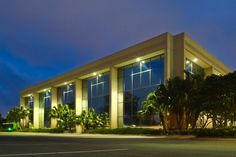 THIS IS 3820 NORTHDALE BLVD IN CARROLLWOOD WHERE I WAS SCHEDULED FOR A PRE-SCREENING EMPLOYMENT ASSESSMENT ADMINISTERED BY THE IDEAL DIALOGUE COMPANY WHICH WAS PLANNING TO OCCUPY THIS NEW OFFICE SPACE STE 225 BEFORE STARTING NEW HIRES ON AUGUST 10, 2015.