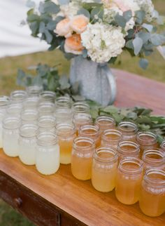 Photography: Carrie Patterson Photography - carriepattersonphotography.com   Read More on SMP: http://www.stylemepretty.com/2015/05/21/rustic-romantic-jackson-hole-ranch-wedding/