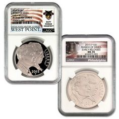 New ModernCoinWholesale.com Blog: March of Dimes Special Silver Set: Should I Buy or Wait? http://www.moderncoinwholesale.com/p-4425.aspx