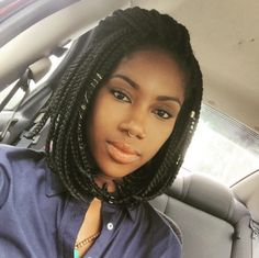 6-short-bob-cut-box-braids