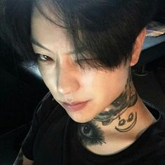 Get in touch with Ji Sung✡ (@kiji_tattoo_artist) — 22 answers, 5677 likes. Ask anything you want to learn about Ji Sung✡ by getting answers on ASKfm.