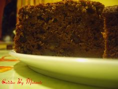 Frit Bread Cake Maria