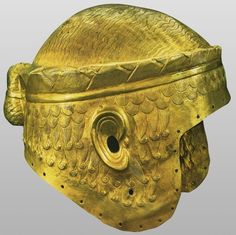 Sumerian Diadem | Expensive VIP presents and museum copies.