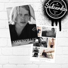 Sedcard of Max by Sedcard24.com   ____________________________ #sedcard #sedcards #setcard #femalemodel #berlinmodel #berlinmodels  #männermodel #modelbook  #modelbooking #modelagency #modelagentur #compcard  #casting #sedcardshooting #modelmappe  #modeln #fotoshooting #setcards