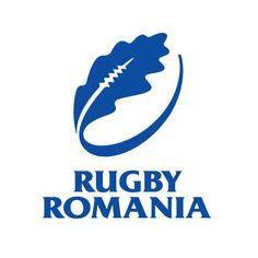 romania rugby logo - Google Search Badges, International Rugby, Flag Football, Rugby World Cup, Rugby League, Logo Inspiration, Team Logo, Logo Design