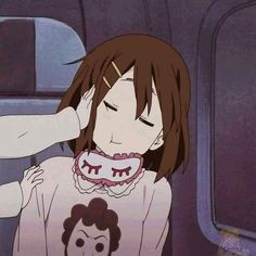 Solo para usos goals. 😎👌 #detodo # De Todo # amreading # books # wattpad Anime Girlxgirl, Otaku Anime, Kawaii Anime Girl, Anime Chibi, Fan Art Anime, Anime Art Girl, Anime Wolf, Anime Best Friends, Friend Anime