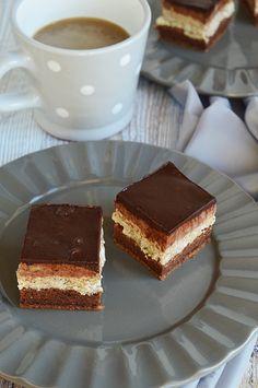 Izu, Tiramisu, Ethnic Recipes, Food, Essen, Meals, Tiramisu Cake, Yemek, Eten